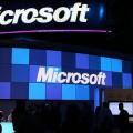 Windows 9 выйдет в 2015 году