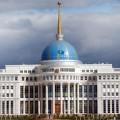 Назарбаев утвердил типовой регламент маслихата