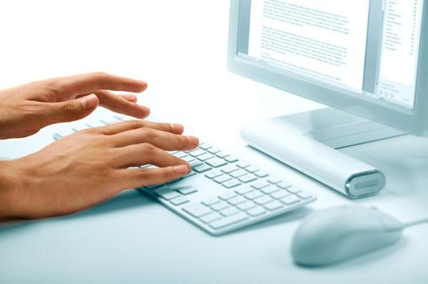 В РК появится интернет-портал по изучению казахского языка