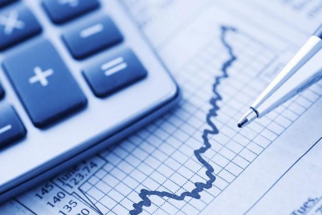 Покрываетли доходность попенсионным накоплениям уровень инфляции?