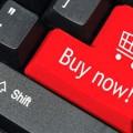 Электронная торговля в Китае бьет рекорды продаж