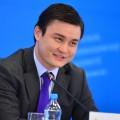 Расходы на Астанинский форум будут значительно сокращены