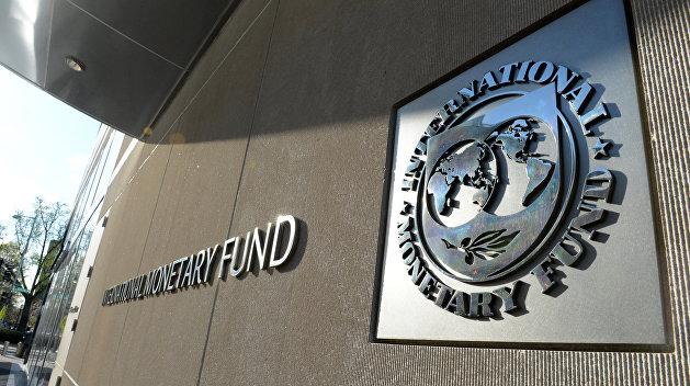 Базовая ставка Нацбанка невлияет настоимость кредитов идепозитов