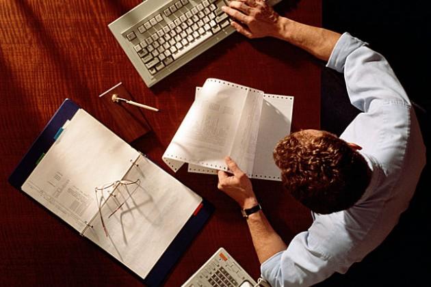 В РК создадут реестр проблем бизнеса и карты их решений