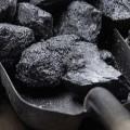 Цены на уголь упали на 11% в третьем квартале 2015 года