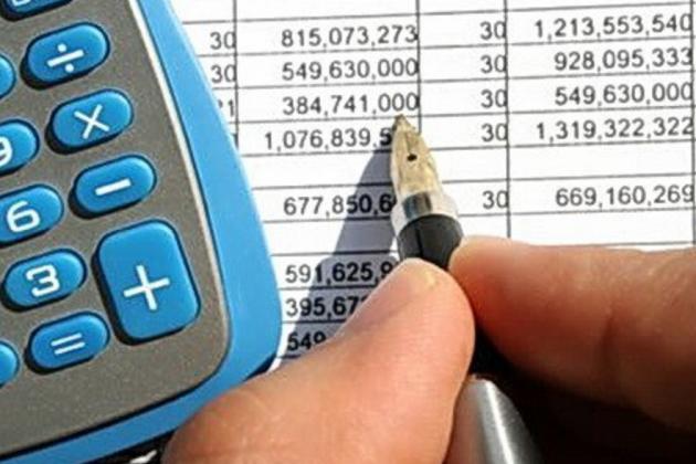 750 пенсионных счетов в РК не использовались