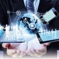 Цифровые стартапы уничтожают традиционный бизнес