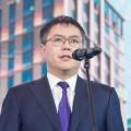 Аким Атырау озвучил планы построительству жилья