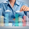 Как будут облагаться налогом сделки попродаже квартир?