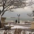 Новые санкции ЕС коснутся Крыма