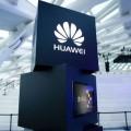 Huawei наказала сотрудников за отправку твита с iPhone