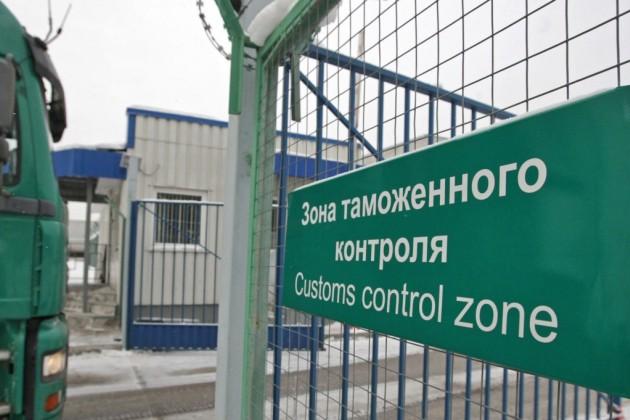 Минфин сэкономит 2 млрд тенге на таможенных процедурах