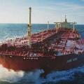 Иран ведет переговоры с РК по поставкам нефти