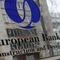 ЕБРР продолжает финансировать в тенге