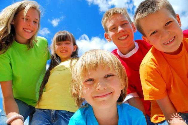 30% казахстанцев предпочитают работать, чем растить детей