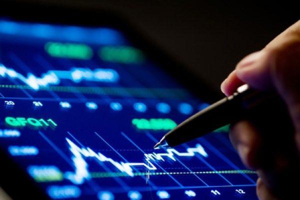 Рынок акций Катара потерял 2,5%