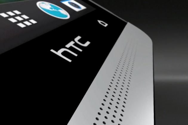 HTC уволит четверть сотрудников