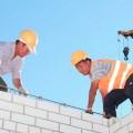Более 11 млрд выделено на строительство в Атырауской области