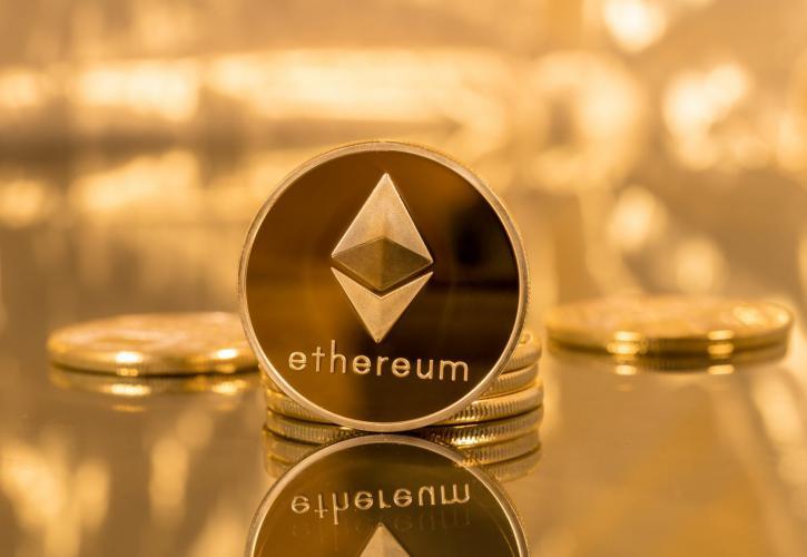 Курс Ethereum может упасть ниже $100