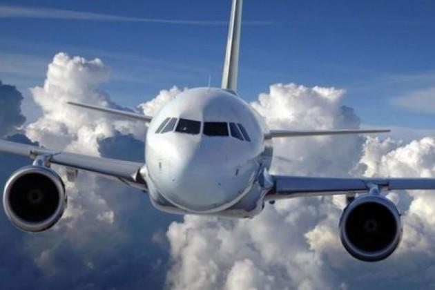 Небольшие авиакомпании оказались награни банкротства
