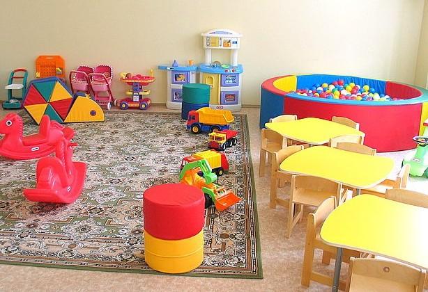 В Астане до конца года начнется строительство 7 детских садов