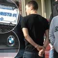 По подозрению в теракте арестовали двух казахстанцев