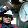 Премьера РК беспокоит снижение нефтедобычи