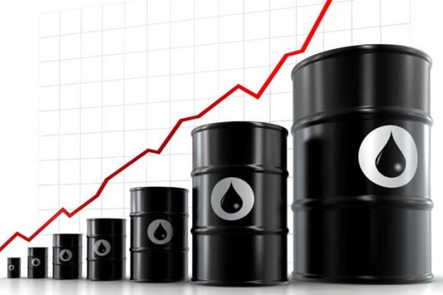 Обзор цен нанефть, металлы икурс тенге на23июня