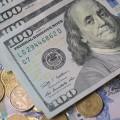 Неделя на валютном рынке прошла спокойно