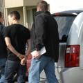 Азамат Тажаяков не будет обжаловать приговор