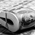 Американская валюта в опасности