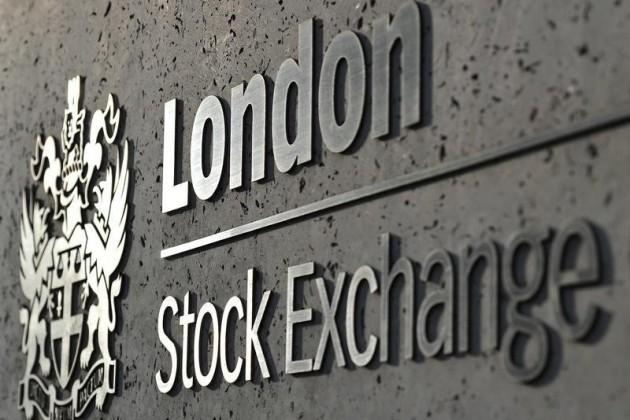 Лондонская биржа отказалась от слияния с биржей Гонконга