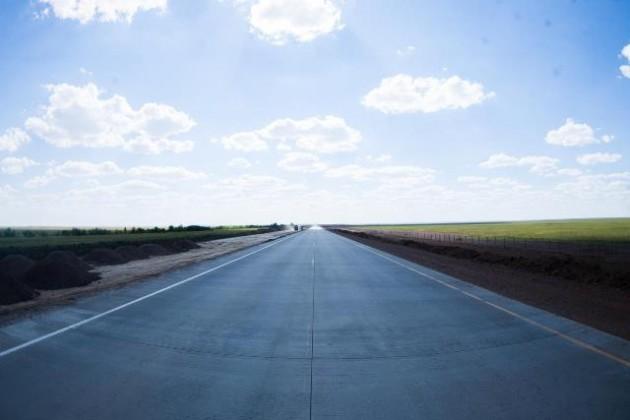 ОтЦентра кВостоку: кто икак строит стратегическую дорогу