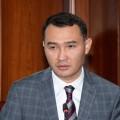 ВКызылординской области реализуется семь крупных проектов