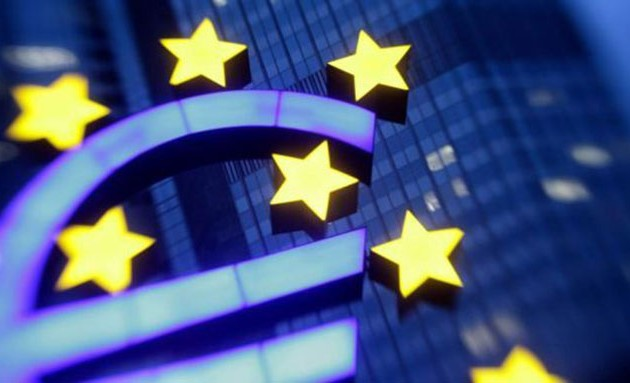 Германия заработала нафинансовой помощи Греции