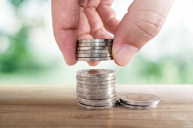 Объем прямых иностранных инвестиций в мире упал на 27%
