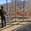 В Алматы определены здания, которые должны быть снесены