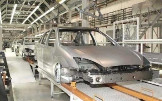 Казахстан не допустит автоэкспансии из КНР