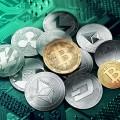 Криптовалюта: старая система нановой платформе