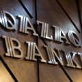 Нацбанк приостановил лицензию Qazaq Banki наприем депозитов физлиц