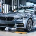 BMW задумался осоздании второго завода вСША
