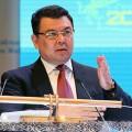 Решение по проекту расширения Карачаганака могут принять в 2017 году