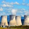 Озвучена новая энергетическая политика США