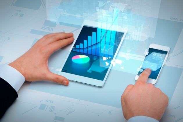 ДНК бренда: как банкам перейти на новый уровень работы с клиентами