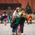 Китай попросил Россию ослабить визовый режим