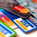 РФ избавила Visa и MasterCard от обеспечительного взноса