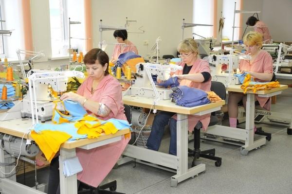 В РК разработают новый закон о занятости