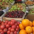 На рынках Астаны продаются безопасные продукты