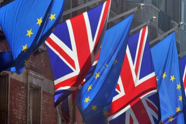 Великобритания согласна остаться в ЕС
