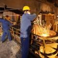 Китай увеличил выпуск цветных металлов на 6,3%